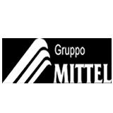 Mittel SpA logo