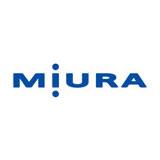 Miura Co logo