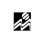 Mizia 96 AD logo