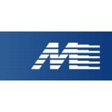 Mizuho Medy Co logo