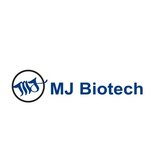 Mj Biotech Inc logo