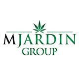 MJardin Inc logo