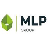 MLP SA logo