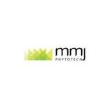 Mmj Group logo