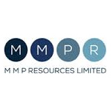MMP Resources logo