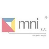 MNI SA logo