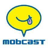 Mobcast Holdings Inc logo