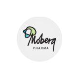 Moberg Pharma AB (publ) logo