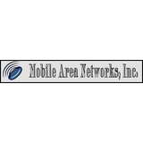 Mobile Area Networks Inc logo