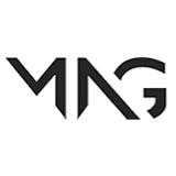 Madvertise SA logo