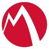 MobileIron Inc logo