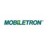 Mobiletron Electronics Co logo