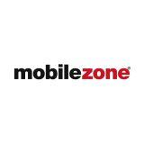 Mobilezone Holding AG logo