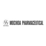 Mochida Pharmaceutical Co logo