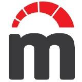 MOCON Inc logo