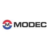 Modec Inc logo