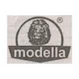 Modella Woollens logo