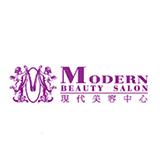 Modern Healthcare Technology Holdings logo