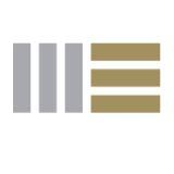 Modern Ekonomi Sverige Holding AB (publ) logo
