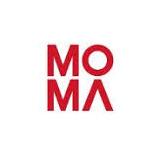 Modern Land (China) Co logo