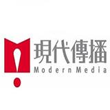 Modern Media Holdings logo