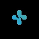 Modern Mobility Aids Inc logo
