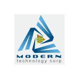 Modern Technology logo