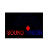 Modestou Sound & Vision PCL logo