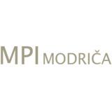 Modrica MPI Ad Modrica logo