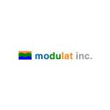 Modulat Inc logo