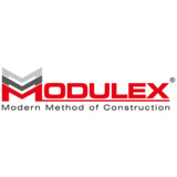 Modulex Construction Technologies logo