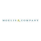 Moelis & Co logo