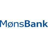 Moens Bank A/S logo