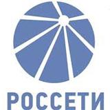 MOESK PAO logo