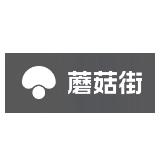 Mogu Inc logo