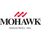 Mohawk Group  Inc logo