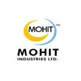 Mohit Industries logo