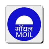 Moil logo