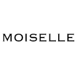 Moiselle International Holdings logo