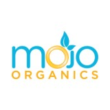 MOJO Organics Inc logo