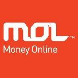 MOL Global Inc logo