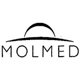 Molecular Medicine SpA logo