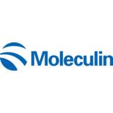 Moleculin Biotech Inc logo