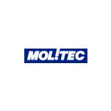 Molitec Steel Co logo