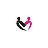 Momai Apparels logo