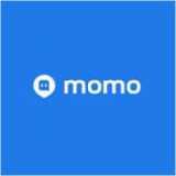 Momo Com Inc logo