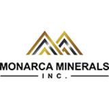 Monarca Minerals Inc logo