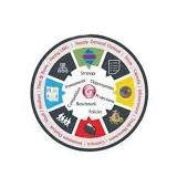 Lightspeed Discoveries Inc logo