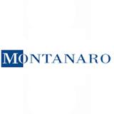 Montanaro UK Smaller Companies Investment Trust logo