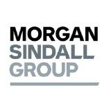 Morgan Sindall logo